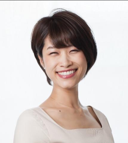 株式会社Blanche 代表取締役社長 穴沢 有沙